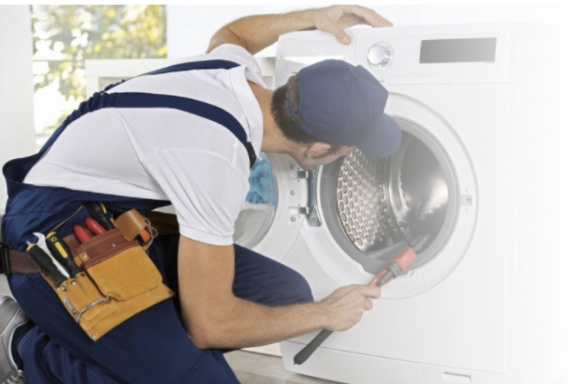 LG Appliance Repair, LG Appliance Repair