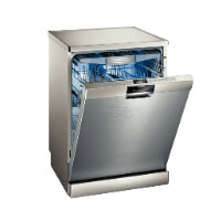 GE Appliance Repair, GE Appliance Repair