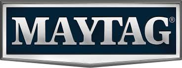 Maytag Appliance Repair, Amana Appliance Repair