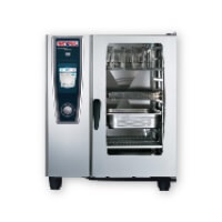 Sub Zero Appliance Repair, Sub Zero Appliance Repair