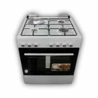 Whirlpool Appliance Repair, Whirlpool Appliance Repair
